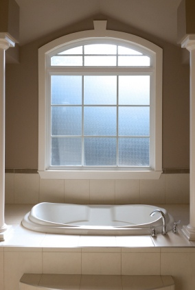 Replacement windows by Allure Home Improvement & Remodeling, LLC