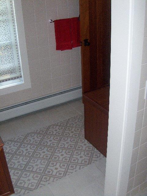 bathroom remodeling in new fairfield ct 06812