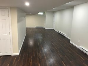 Before & After New Finished Basement in Newtown, CT (9)